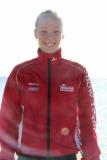 1 Caroline Busk