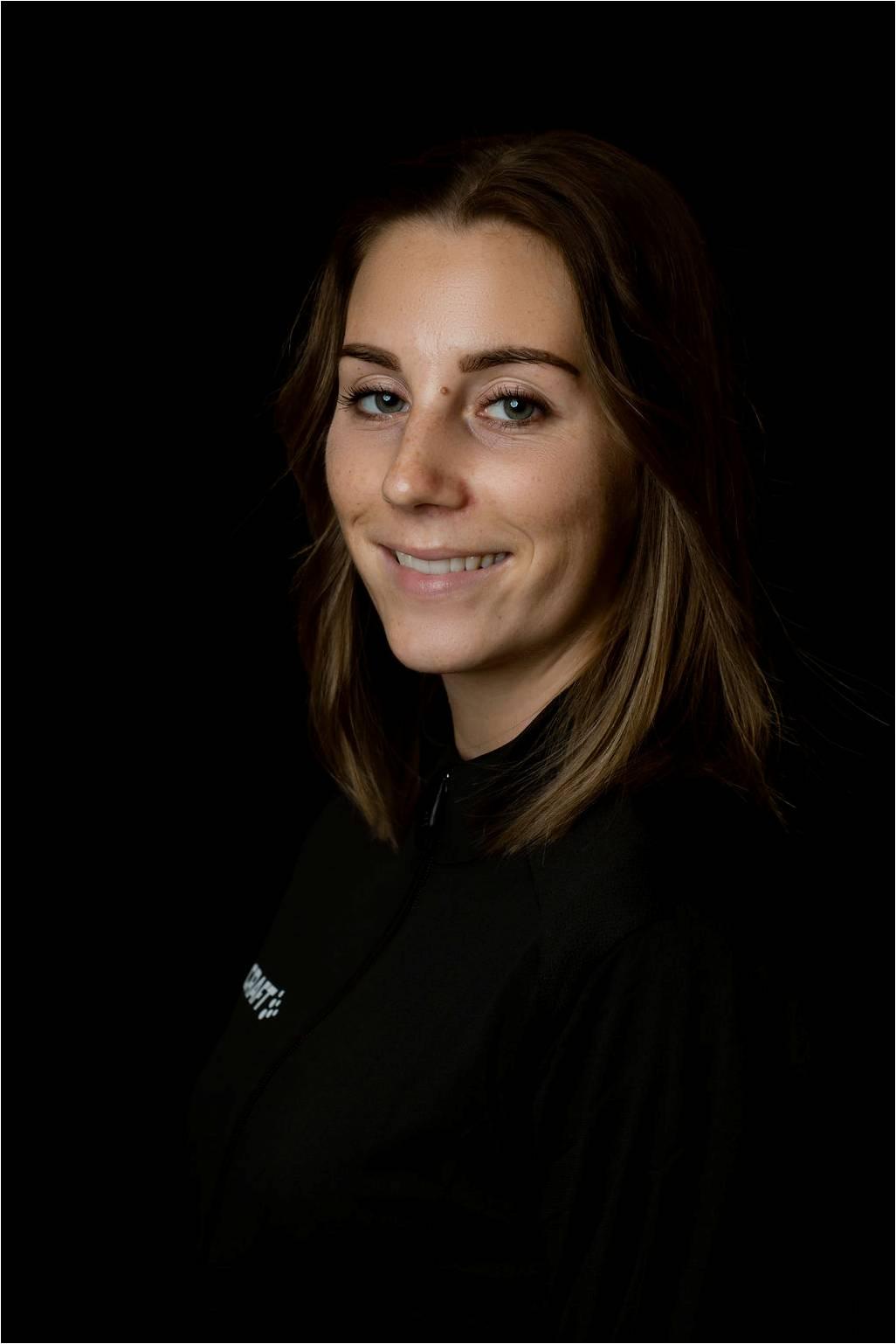 Sabrina Christensen